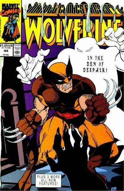 marvel comics presents 044
