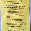2015-07-15 a mettre clairvaux