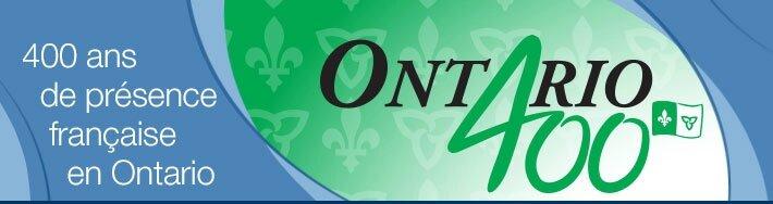Ontariobanner
