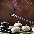 Encens magique yekou du bon medium en ligne