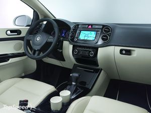 volkswagen_golf_plus_4_1600x0w
