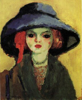 Portrait_de_Dolly_1911_de_Kees_Van_Dongen
