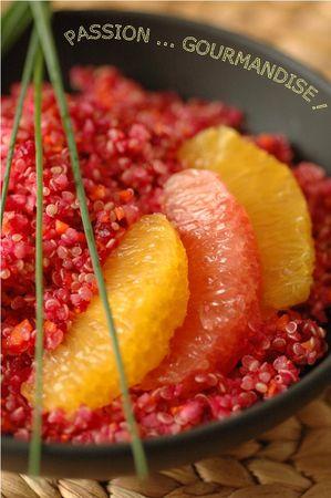 Quinoa_aux_3_racines_2