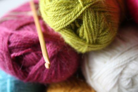 crochet_afghan_6