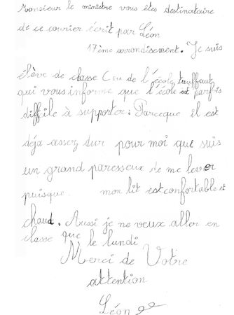 lettre_L_on_