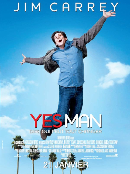 Yes_Man_Affiche_Redimention_e