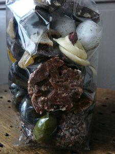 chocolats Larnicol (2)