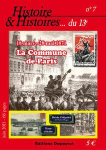Histoire & Histoires 07 leger