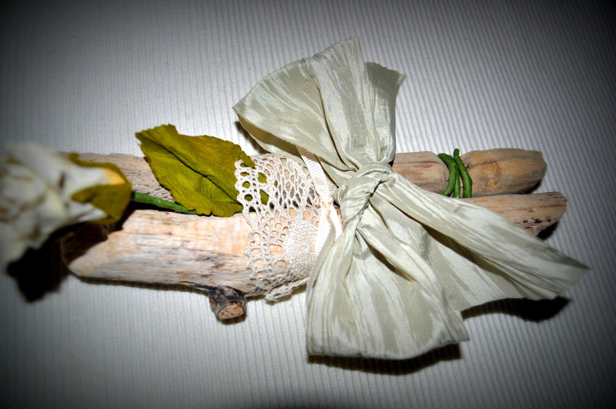 mariage120214 (3)