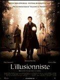 illusioniste