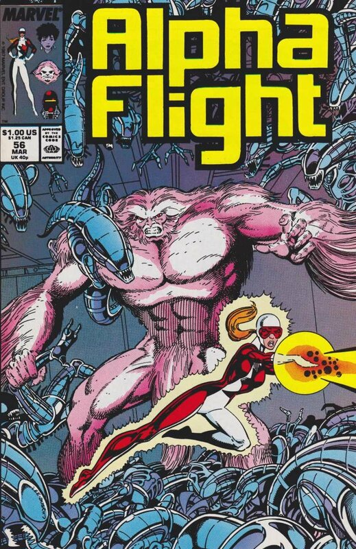 alpha flight 056