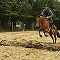 équitation de pleine nature - rallye équestre (64)