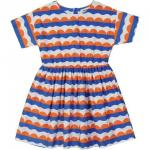 SS18_HS_Thao_dress_Sun_Orange_1500x1500_jpg_large