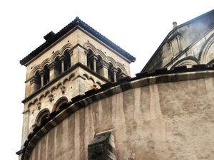 Vienne_Saint_Andr__le_Bas_5