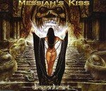 messiah_skiss_dragonheart