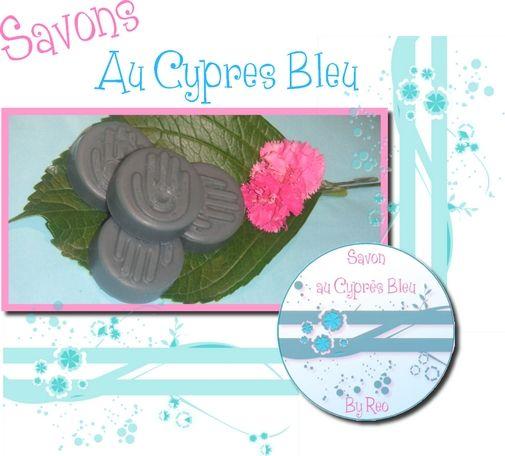 savon_cypres