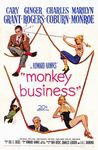 1952_MonkeyBusiness_Affiche_USA_0200
