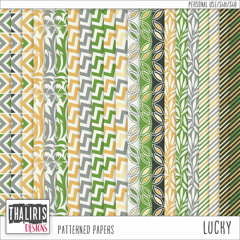 THLD-Lucky-PatternedPapers-pv1000