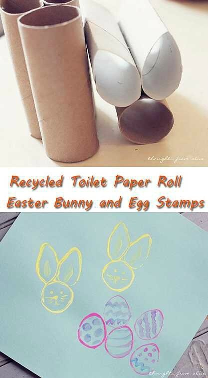 best-easter-crafts-for-kids-21