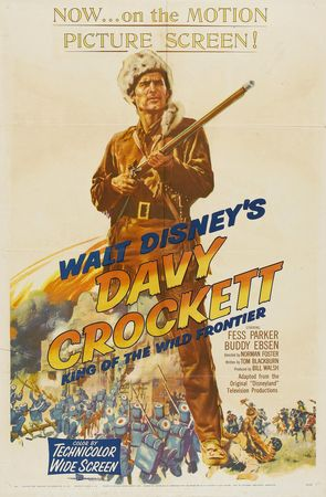 davy_crockett_us_02