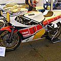 Raspo iron bikers 066