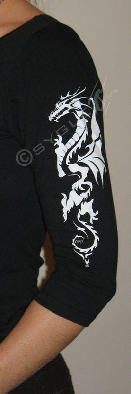 dragon_manche_blanc