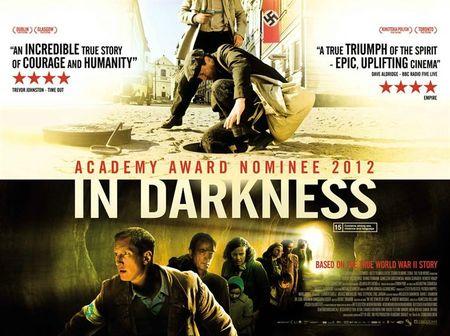 In Darkness UK