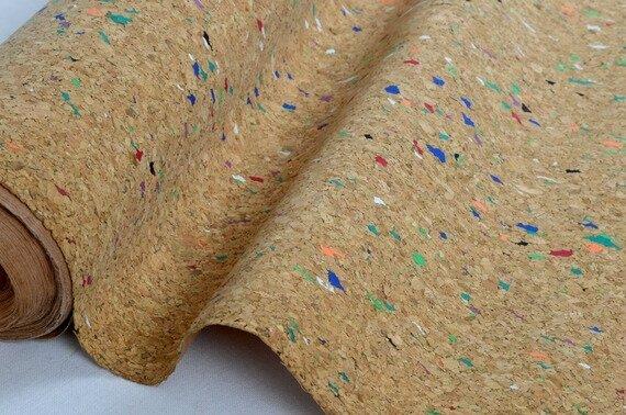autres-tissus-tissu-liege-colore-vendu-par-m-8695687-ctmulti-jpg-d4949df-2fd93_570x0