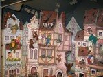 rothenburg_noel_2006_024