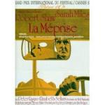 dossier-de-presse-synopsis-la-meprise-the-hireling-1973-alan-bridges-robert-shaw-sarah-miles-938313276_ML