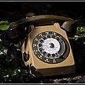 680_telephone_vintage