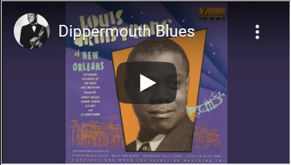 Dippermouth Blues 02