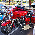 Indian Chieftain Limited_01 - 2018 [USA] HL_GF