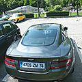 2009-Annecy Imperial-Aston Martin DB9-01