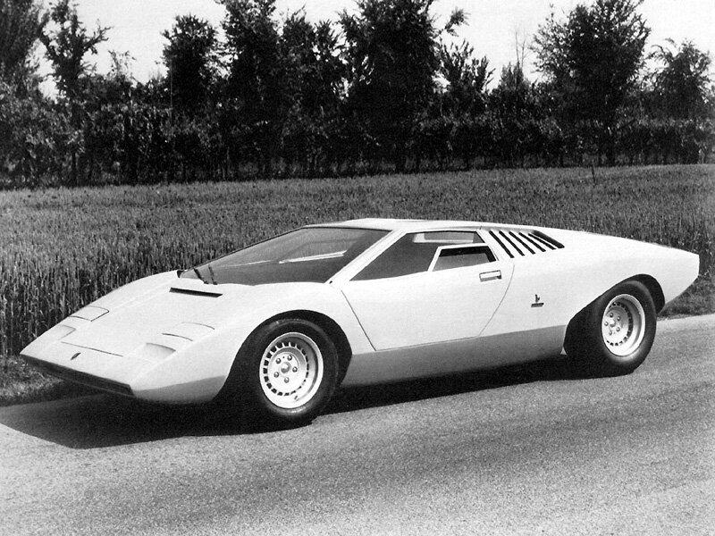 1971_Lamborghini-Countach-LP500-Proto_14