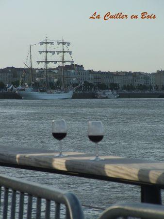 Bordeaux_F_te_le_Vin_10