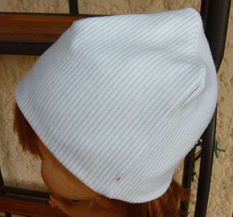 cotton jersey cap (3)