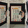 B 2015 Fun & Sun