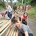 treck bambou DSCN2259
