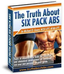 Truth-About-Abs-Review