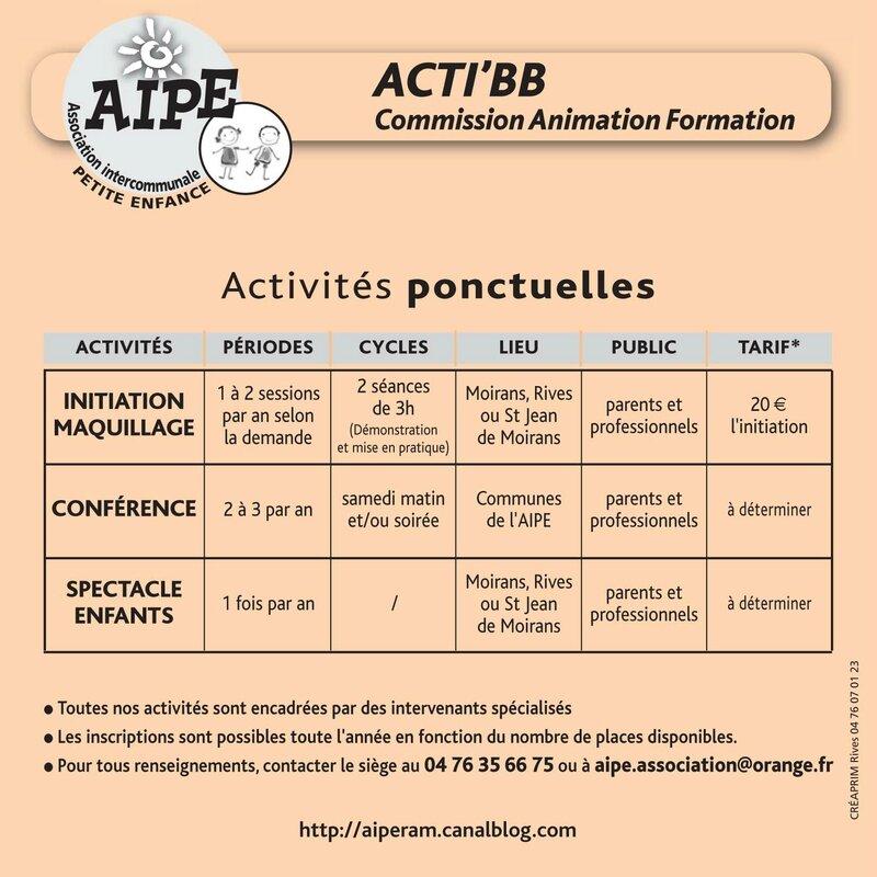 AIPE fiches le16janv a15h50-4