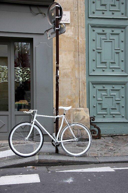 vélo blanc_0170