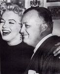 james_bacon_et_marilyn