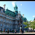 2008-07-05 - Montreal 059