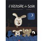 histoire_du_soir