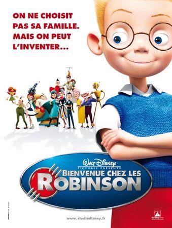 robinson_france_01