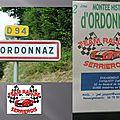 Montée Histo Ordonnaz 2015 - 4