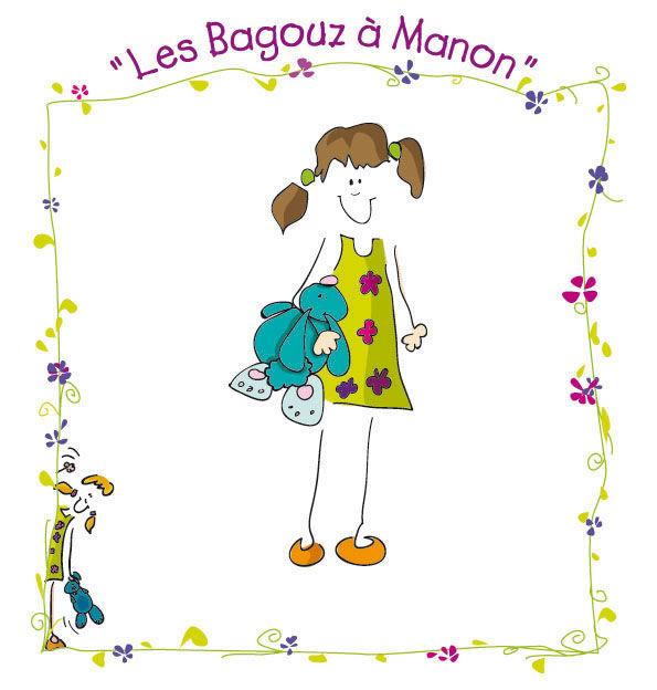 Les Bagouz à Manon 2