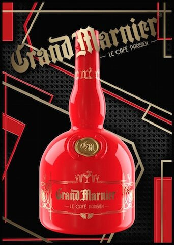 grand marnier le cafe parisien 1