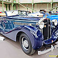 Maybach SW 38 roadster special #12834_01 - 1937 [D] HL_GF